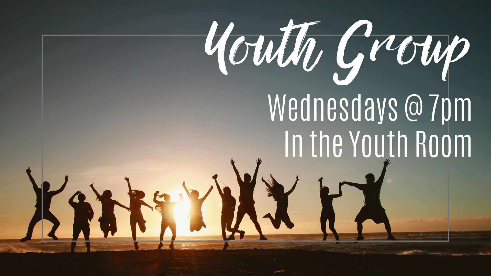 Youth Group - Website Slideshow.png
